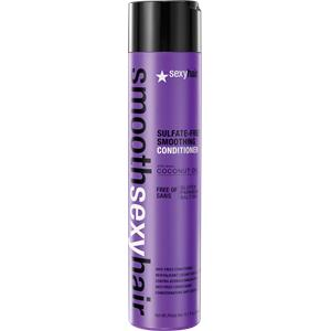 Sexy Hair - Smooth Sexy Hair - Smoothing Conditioner