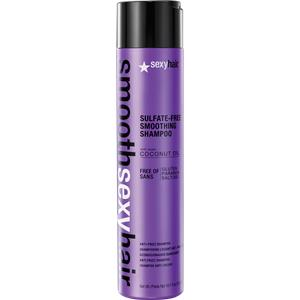 sexy-hair-haarpflege-smooth-sexy-hair-smoothing-shampoo-300-ml