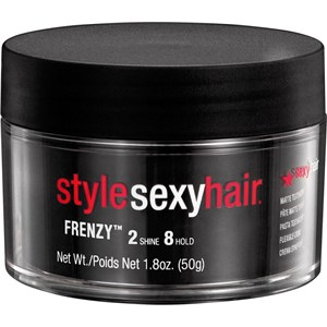 sexy-hair-haarpflege-style-sexy-hair-frenzy-flexible-texturizing-paste-50-g