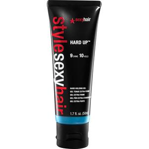 sexy-hair-haarpflege-style-sexy-hair-hard-up-hard-holding-gel-50-ml