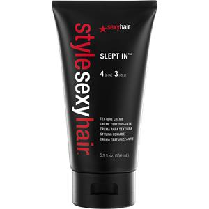 sexy-hair-haarpflege-style-sexy-hair-slept-in-texture-creme-150-ml