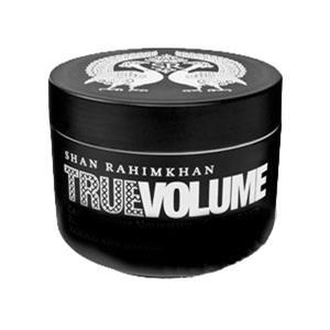 Shan Rahimkhan - True Volume - Style & Care Molding Cream