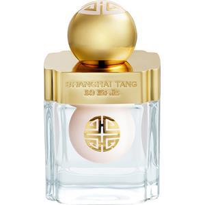 Image of Shanghai Tang Damendüfte Gold Lily Eau de Parfum Spray 60 ml