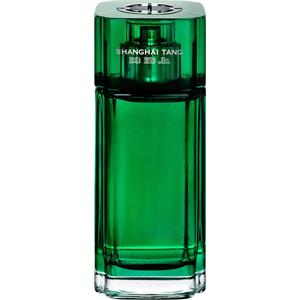 shanghai-tang-herrendufte-jade-dragon-eau-de-toilette-spray-100-ml