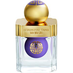 Shanghai Tang - Orchid Bloom - Eau de Parfum Spray