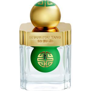 Shanghai Tang - Spring Jasmine - Eau de Parfum Spray