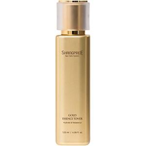 Shangpree - Cream & Toner - Gold Essence Toner