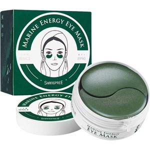 Shangpree - Máscaras - Eye Mask