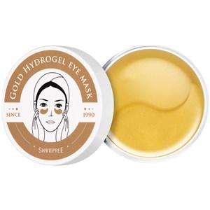 Shangpree - Máscaras - Marine Energy Eye Mask
