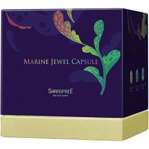 Shangpree - Seren & Öle - Marine Jewel Capsule