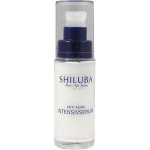Shiluba - Gesichtspflege - Intensiv-Serum