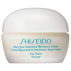 Shiseido - After Sun - After Sun Intensive Recovery Cream
