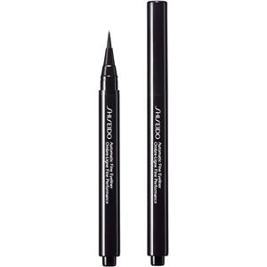 Shiseido - Augenmake-up - Automatic Fine Eyeliner