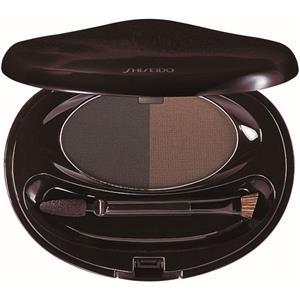 Shiseido - Augenmake-up - Eyebrow & Eyeliner