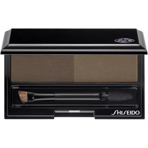 Shiseido - Augenmake-up - Eyebrow Styling Compact