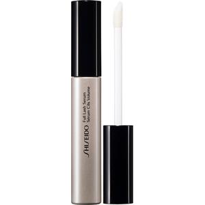 Shiseido - Maquilhagem para olhos - Full Lash Volume Serum