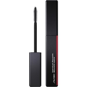 Shiseido - Augenmake-up - Imperiallash Mascaraink