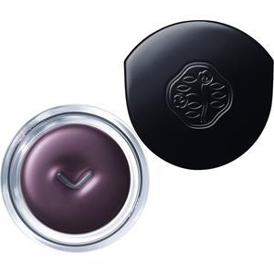 Shiseido - Augenmake-up - Inkstroke Eyeliner