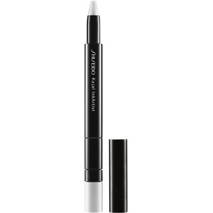 Shiseido - Eye make-up - Kajal Inkartist
