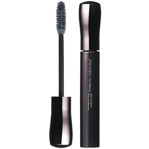 Shiseido - Augenmake-up - Mascara Base