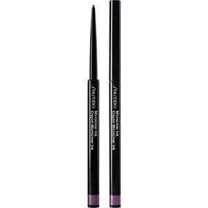 Shiseido - Eye make-up - Microliner Ink
