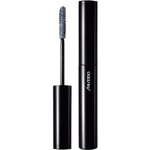 Shiseido - Augenmake-up - Nourishing Mascara Base