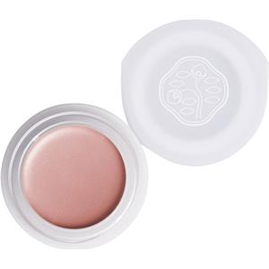 Shiseido - Augenmake-up - Paperlight Cream Eye Color