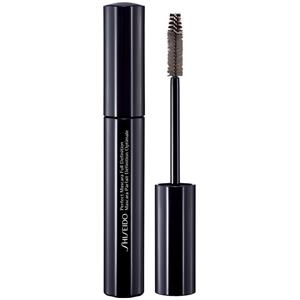 Shiseido - Augenmake-up - Perfect Mascara Full Definition