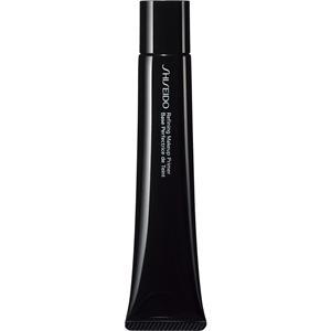 Shiseido - Maquilhagem para olhos - Refining Make-up Primer