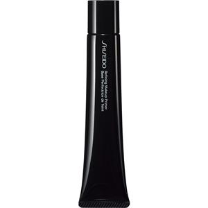 Shiseido - Augenmake-up - Refining Make-up Primer