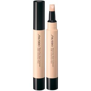 Shiseido - Eye make-up - Sheer Eye Zone Corrector