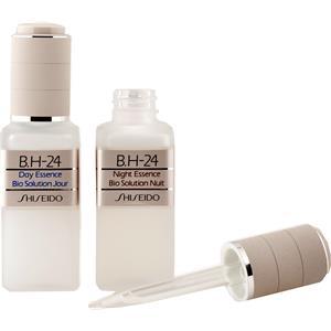 Shiseido - B.H – 24 - Day & Night Essence