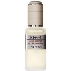 Shiseido - B.H – 24 - Night Essence Nachfüllung