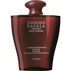 Shiseido - Basala - Advanced Performance Emulsion