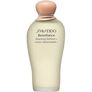Shiseido - Benefiance - Balancing Softener N