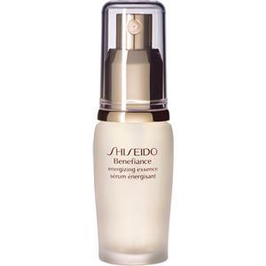 Shiseido - Benefiance - Energizing Essence