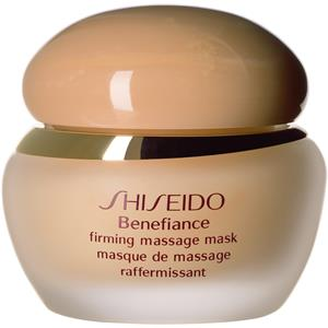 Shiseido - Benefiance - Firming Massage Mask
