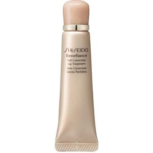 Shiseido - Benefiance - Full Correcting Lip Treatment