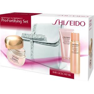 Shiseido - Benefiance NutriPerfect - Geschenkset
