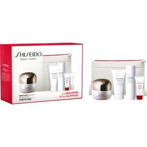 Shiseido - For her - Gift Set