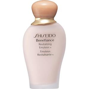 Shiseido - Benefiance - Revitalizing Emulsion