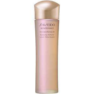 Shiseido - Benefiance WrinkleResist 24 - Balancing Softener