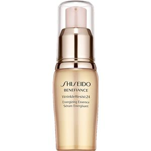 Shiseido - Benefiance - Energizing Essence