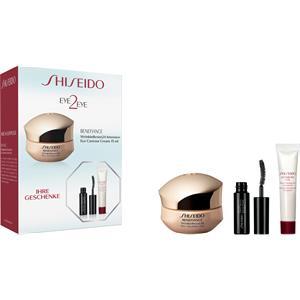 Shiseido - Benefiance WrinkleResist 24 - Eye 2 Eye Set