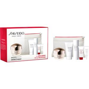 Shiseido - Benefiance WrinkleResist 24 - Dárková sada