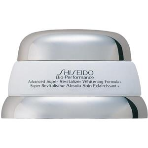 Shiseido - Bio-Performance - Advanced Super Revitalizer Whitening Formula N