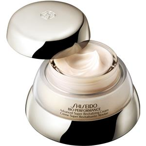 Shiseido - Bio-Performance - Advanced Super Revitalizing Cream