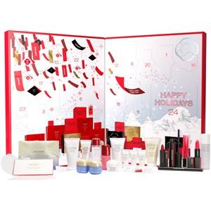 Shiseido - Bio-Performance - Advent Calendar