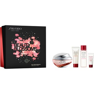 Shiseido - Bio-Performance - Geschenksets