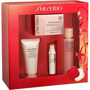 Shiseido - Bio-Performance - Holiday Kit